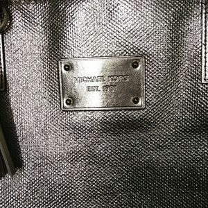 Michael Kors Bags - Pocket book